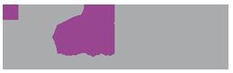 logo-ofiberia