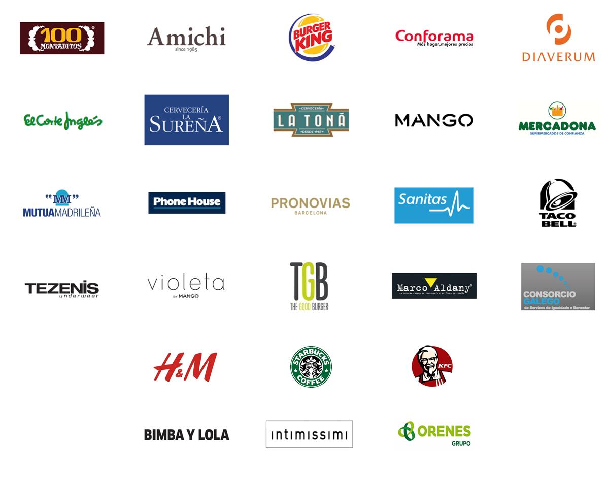 imagen-logos