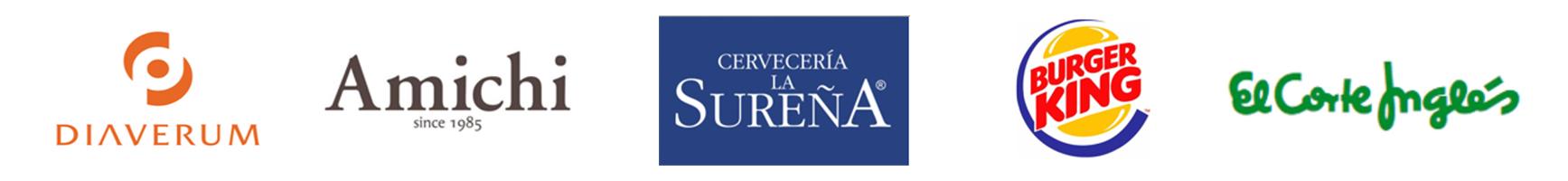 Logotipo, Clientes, Ofiberia, Obras, Empresa, Profesional,